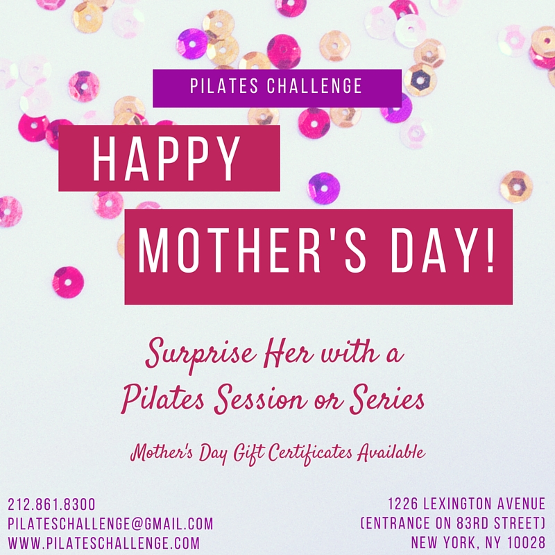 Mother's Day Promotion Edited(1)